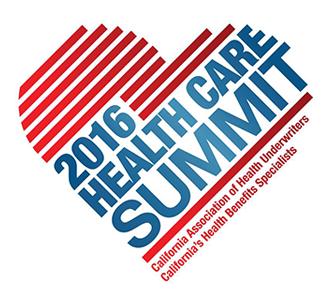 Health Care Summit Ad