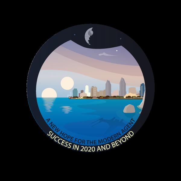 2018 HCS Logo