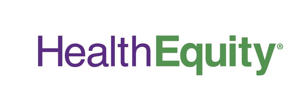 HealthEquity_Logo_Primary