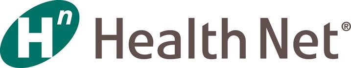 HealthNet-Long-717x140