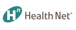 HealthNet250