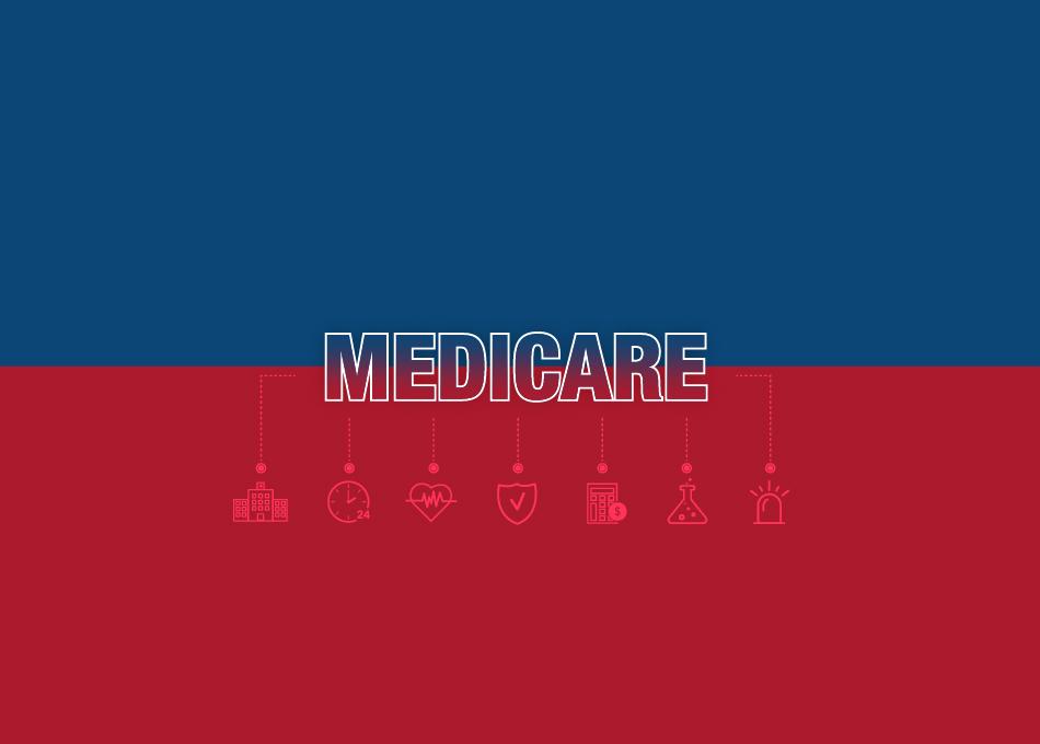 Medicare-home