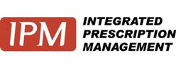 IMP_Logo_ng_250x100