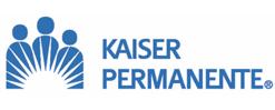 KaiserPermanente-250