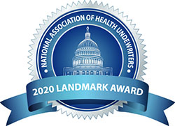 LandmarkAward_2020