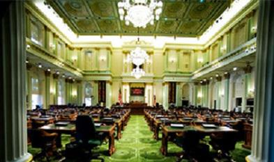 Legislative Image