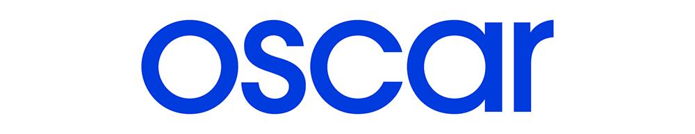 Oscar_Logo_RGB