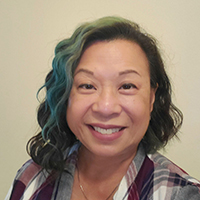 Sue Wakamoto-Lee Headshot 2020