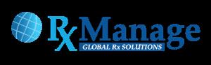 RxManage logo_tag