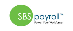 SBS_New-logo-with-tagline