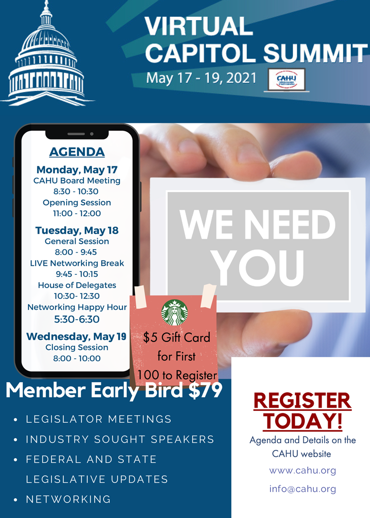 Starbucks-web-Registration-Open-2021-Capitol-Summit-(5)