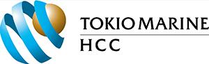 tmhcc logo