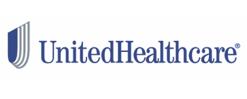 UnitedHealthCare250
