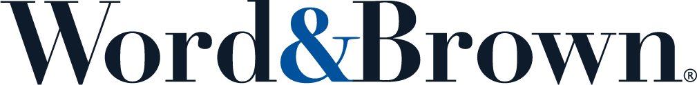 WB.2018.Logo.PMS.Full