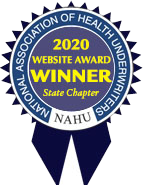 WebsiteSealState_2020