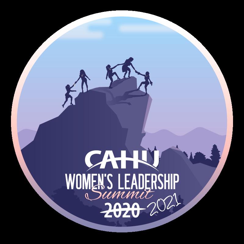 WomensLeadershipSummit-2021