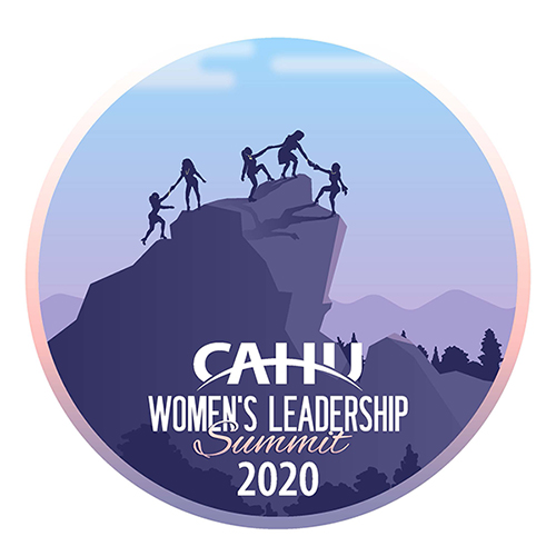 WLS 2020 Logo