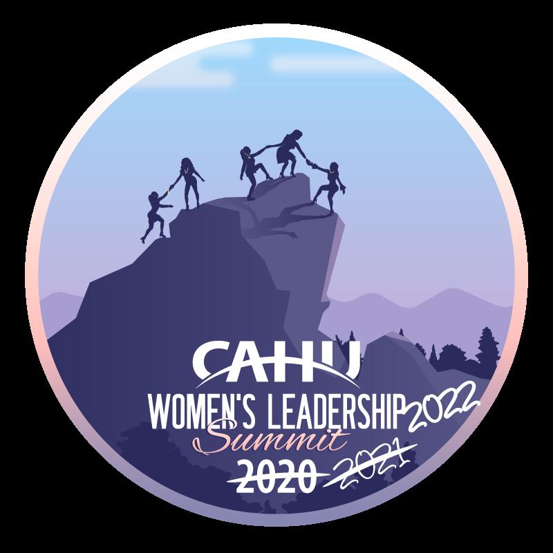 WomensLeadershipSummit-logo-2022