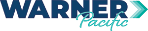 WP Logo _300