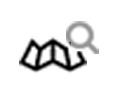 HCIPV Logo Bug Icon