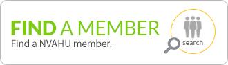 find_a_member