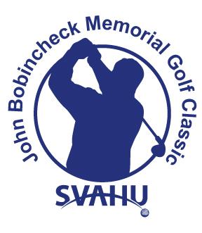 Bobincheck-Logo-Blue