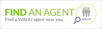 find-agent-svahu