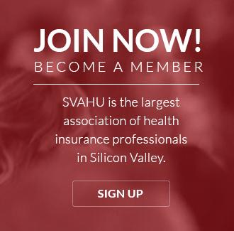 Membership_Ad1-red