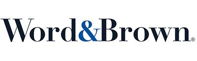 wordandbrown_logo