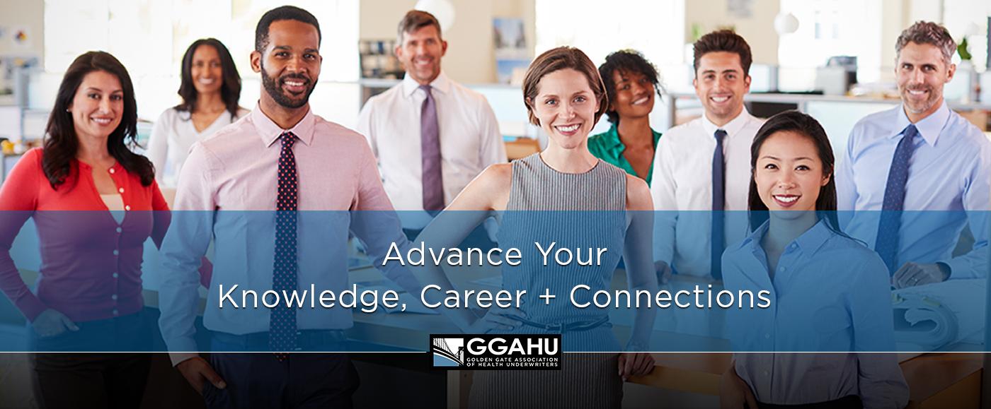 GGAHU Membership Ad5