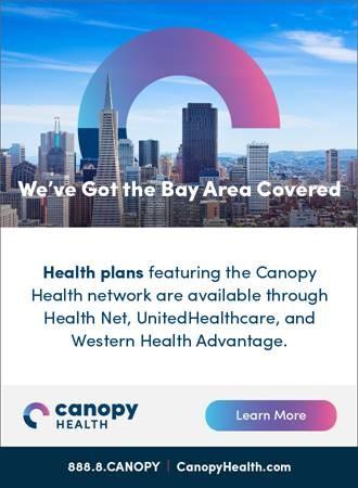 Canopy-embed-ad