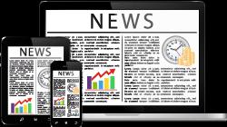 DigitalNewsletter