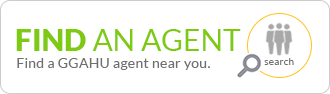 find_agent