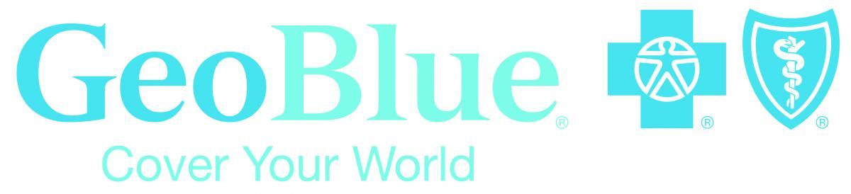 geo_blue_travel