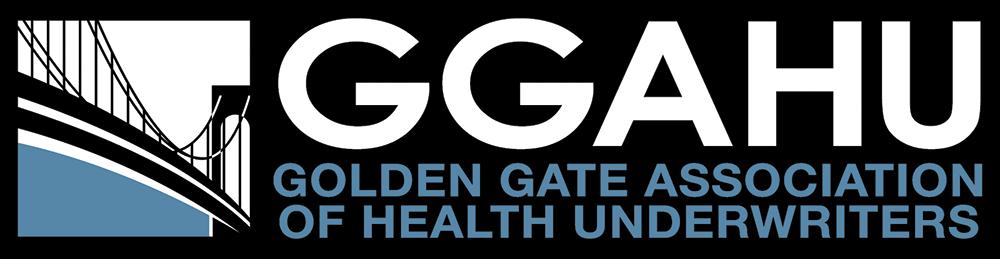 GGAHU logo-H