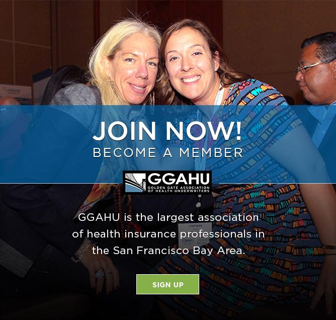 GGAHU Membership Ad