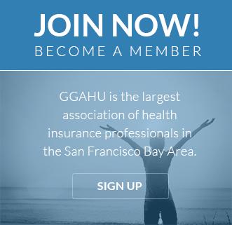 Membership_ad1