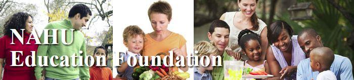 NAHU-Edu-Foundation