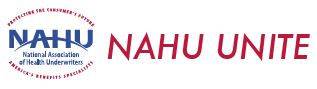 NAHU-Unite