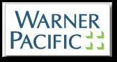 warner_pacific