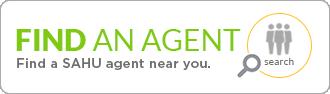 find-sahu-agent