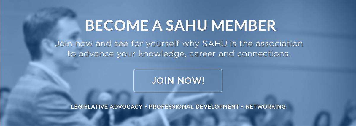 Membership_Ad2
