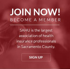 Membership_RightAd