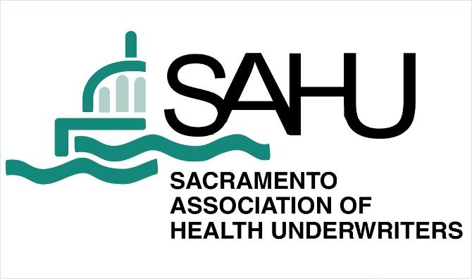 SAHU Logo Big
