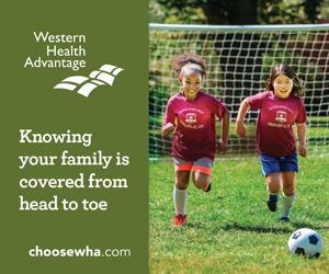 western health ad