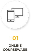 01-online-courseware-icon