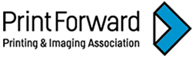 01-printforward-Detail-logo