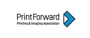 Print Forward Printing and Imaging Association