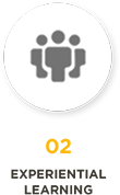 02-experiential-learning-icon