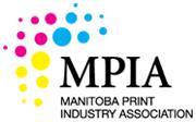 02-mpia-Detail-logo